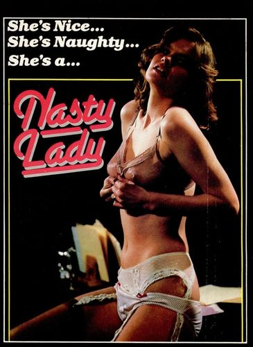 6w6sppf1byqr - Nasty Lady (1984)