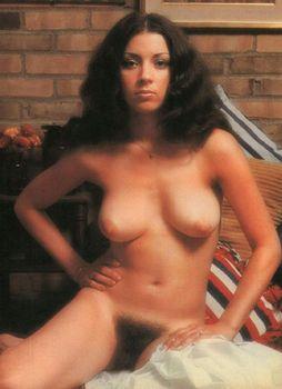 hvqrwubex74h - Hustler USA - October 1974 (Magazine)