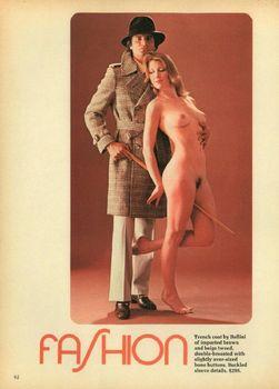mawjerbw06i3 - Hustler USA - October 1974 (Magazine)