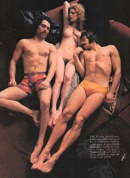 r0b150za16qk - Hustler USA - September 1974 (Magazine)
