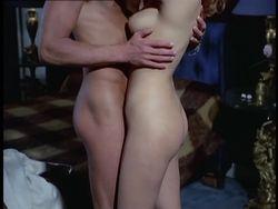 sbm4x8l0r0t7 - Dany la ravageuse (1972)