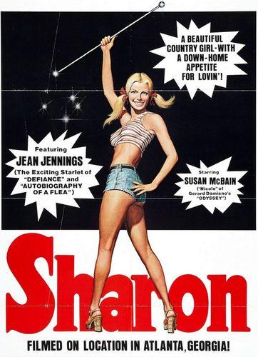 xcgq9mbmjjm6 - Sharon (1977)