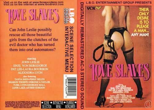 vyky19ol5y4n - Love Slaves (HDRip) (1976)