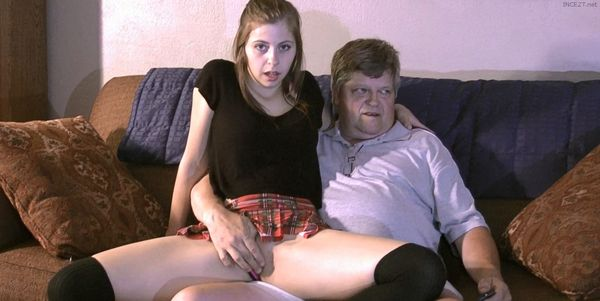 Chelcee Clifton – Naughty Niece, Slutty Amateur Daughter First Porn 4 Vids in HD