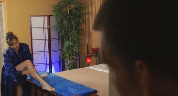 My Son is a Pervert! – Jodi West HD
