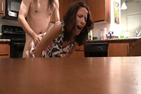 opinion, spanking slave handjob cock and fuck valuable phrase