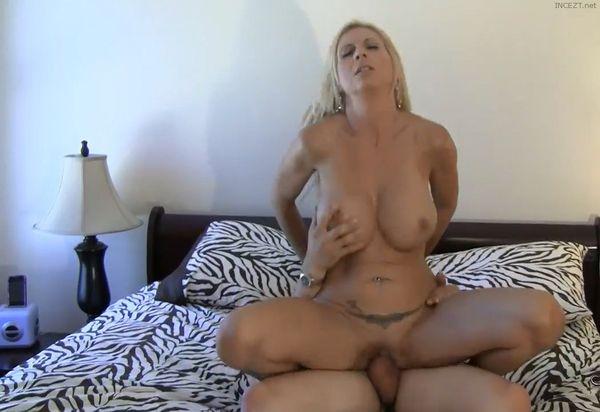 I share my wife porn-6450