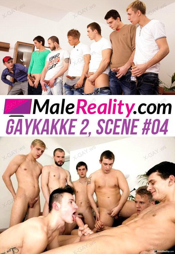 malereality_gaykakke2_scene4.jpg