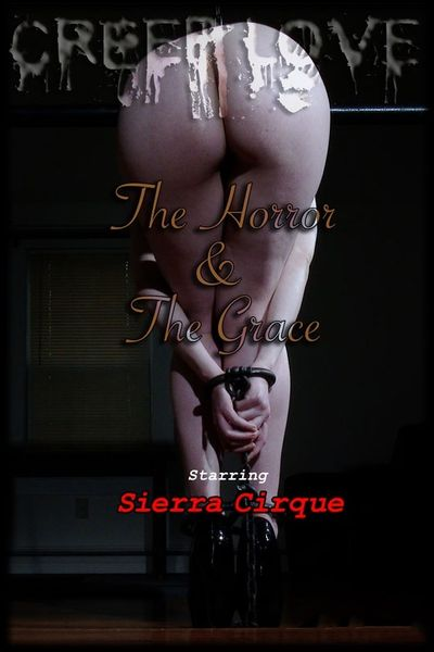 Creep Love – Sierra Cirque | HD 720p | Release Date: Jul 21, 2017