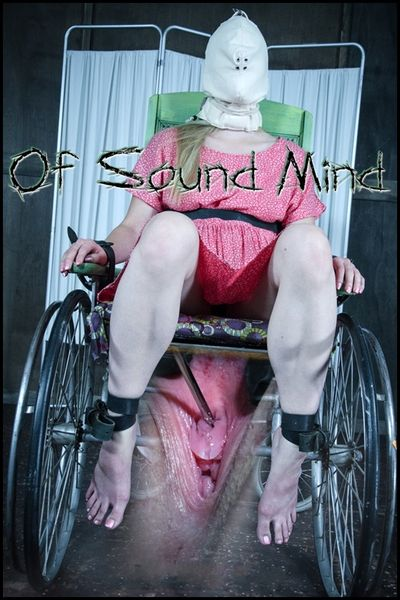 Of Sound Mind – Riley Reyes | HD 720p | Release Date: August 4, 2017