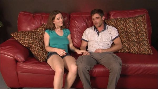 Intervention for My Cock-Crazed Daughter Full Version – Molly Jane HD
