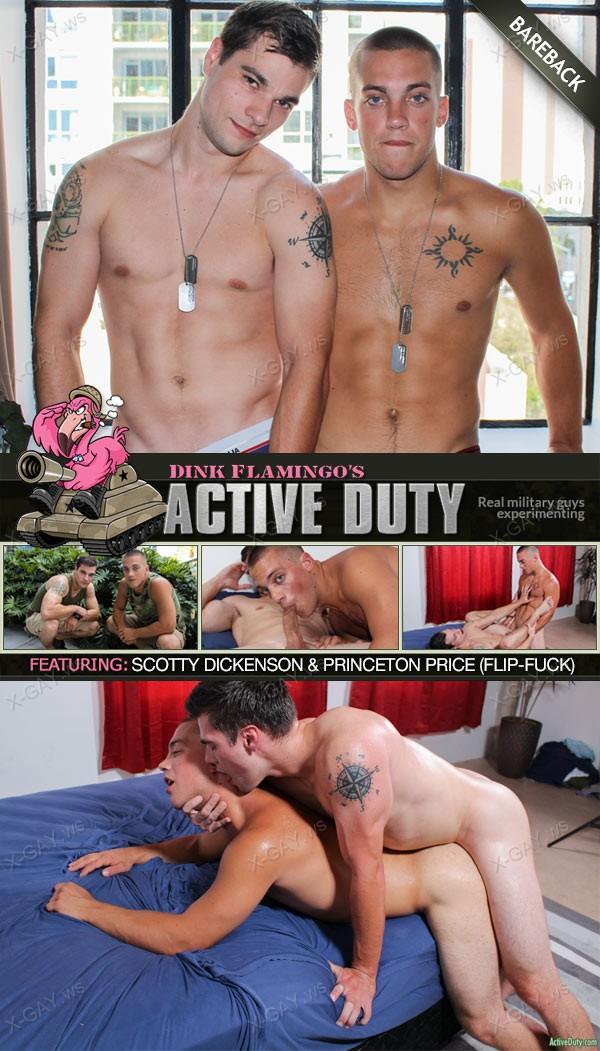 activeduty_princetonprice_scottydickenson.jpg