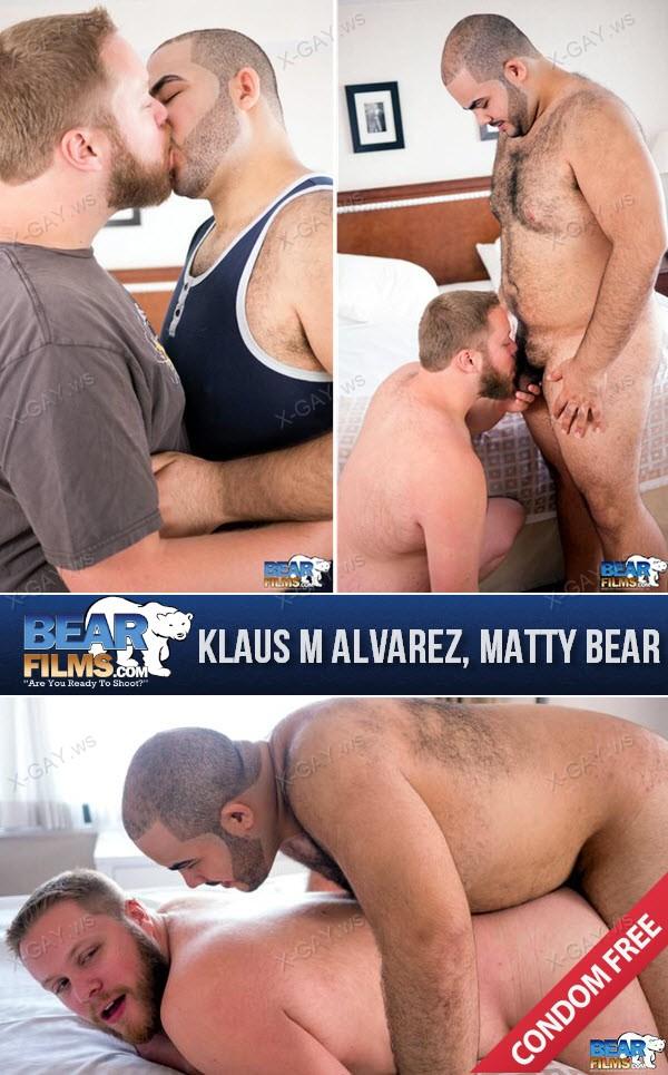 bearfilms_klausmalvarez_mattybear.jpg