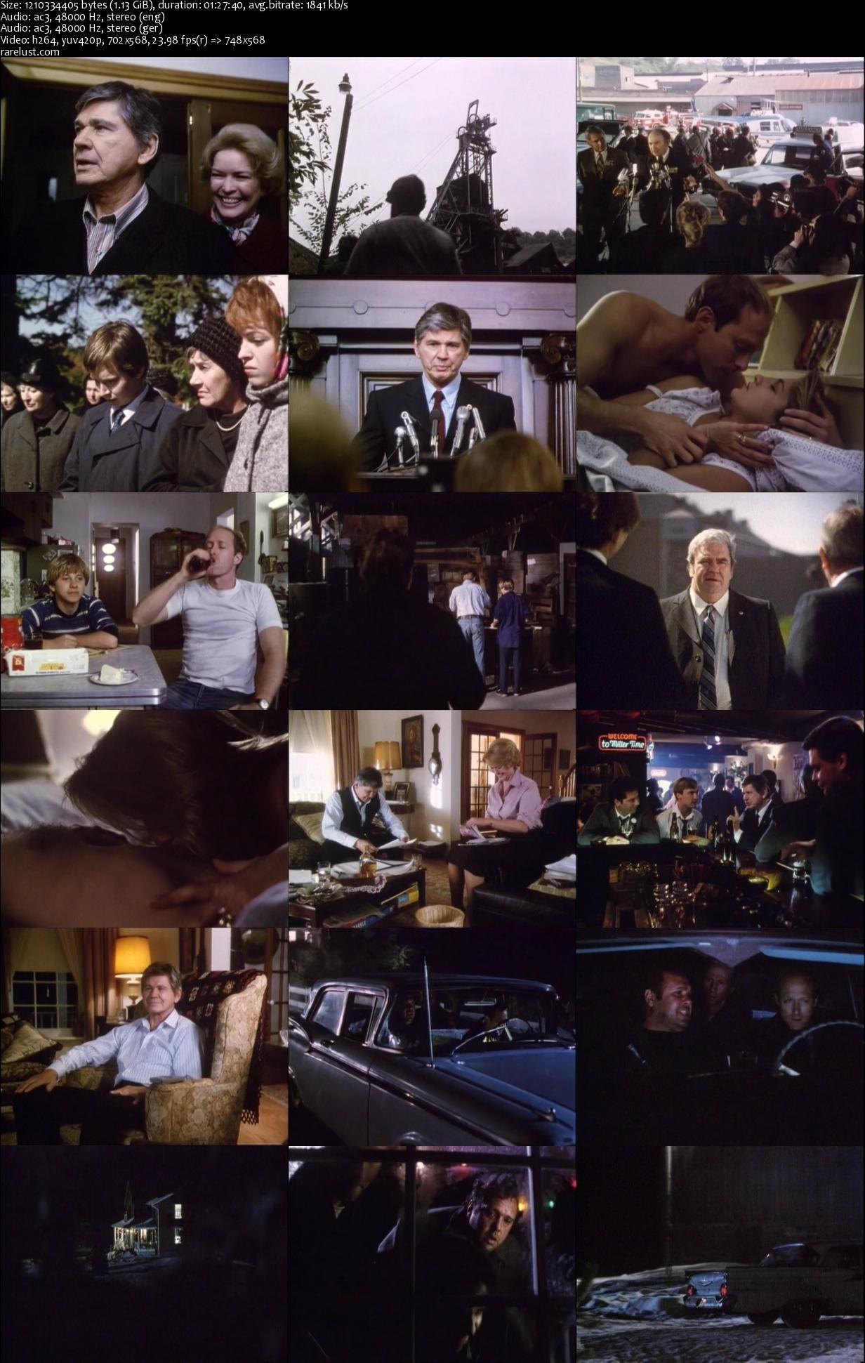 Act Of Vengeance 1986 Dvdrip 113Gb-3612