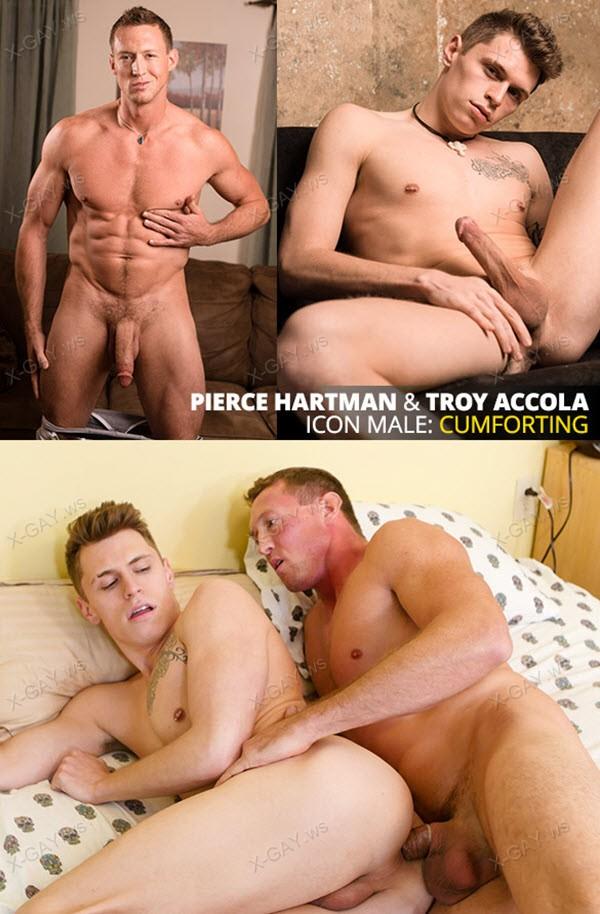iconmale_troyaccola_piercehartman.jpg
