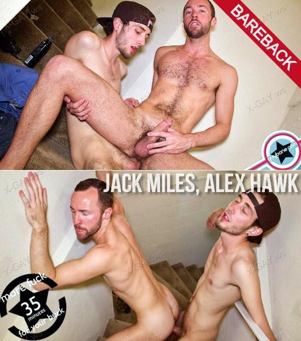guybone_jackmiles_alexhawk.jpg