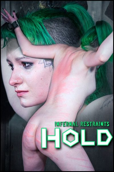 Hold – Paige Pierce | HD 720P | Release Year: Sep 1, 2017