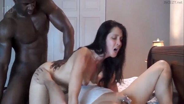 Real Amateur Hot Wife And Cuckold Mixed Pack  Free -4894