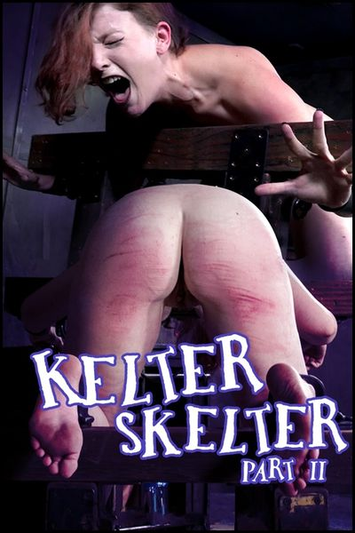 Kelter Skelter Part 1-2 – Kel Bowie | HD 720P | Release Year: Sep 2, 2017