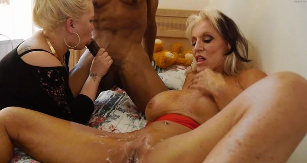 female-domination-mother-in-law-woman-naked-havin-sex-wit-each-other