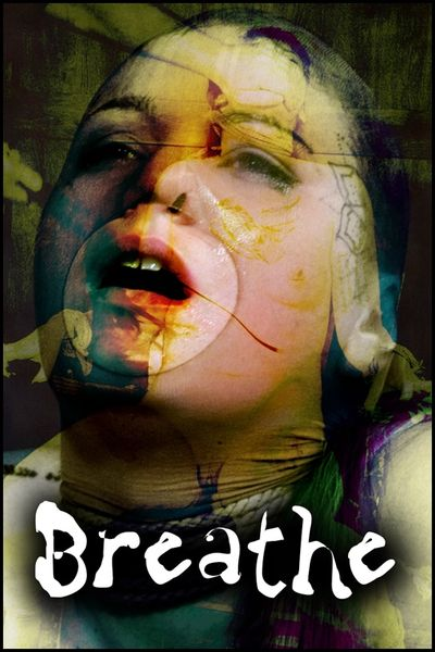 Breathe – Paige Pierce | HD 720P | Release Year: Sep 13, 2017