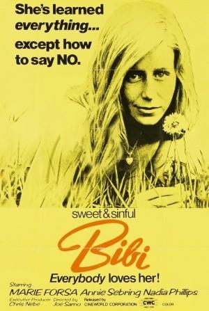 Bibi Girl Meets Girl 1974 Dvdrip 1350mb Free Download