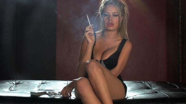 Latina teen hardcore blowjob skinny
