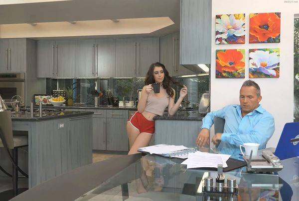 I Like Older Men – Joseline Kelly HD