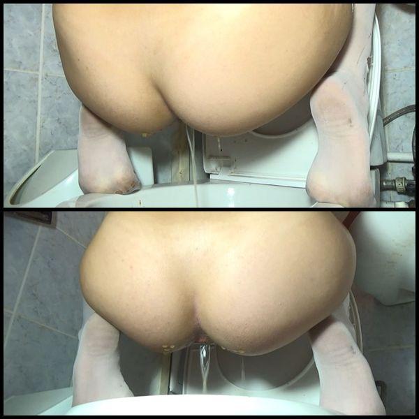Reality home video enema emily nude midget pics
