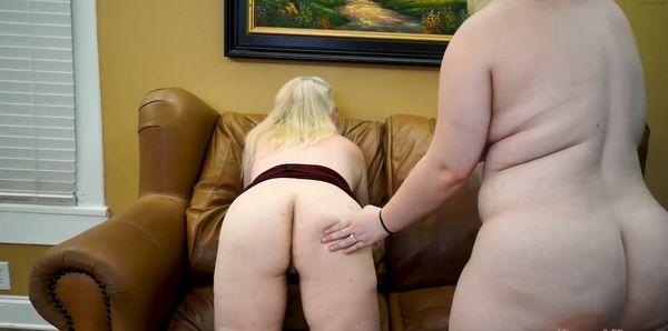 Mom Porn Audition