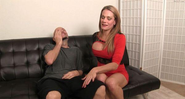 Allura skye porn