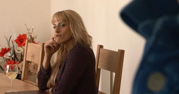 Brittany Bardot – Horny Mother HD