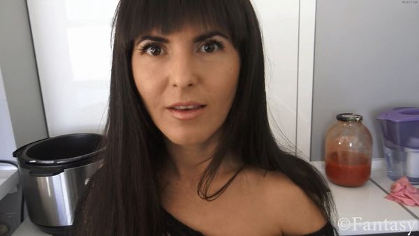 Mommy Porno Hot and Dirty Mature Porn Videos from YouPorn