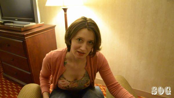 Bettie Bondage More HOT & NEW Taboo Vids in HD