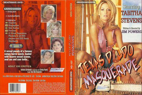 Jennifer tilly nud sexy