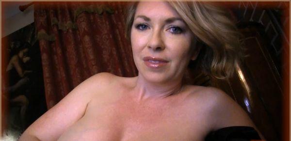Mistress T Seduced Confession HD