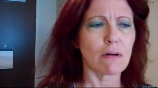 Dana Devereaux – Mother and Son Family Taboo – 6 HOT Vids Banned From C4S!