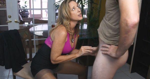 Porn Jodi West Orgasm