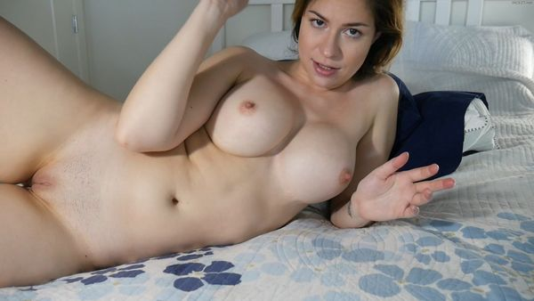 nude military girlfriend pics