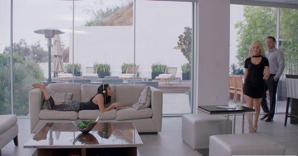 Vanessa Sky – Rim Me, Gape Me HD [Untouched 1080p]