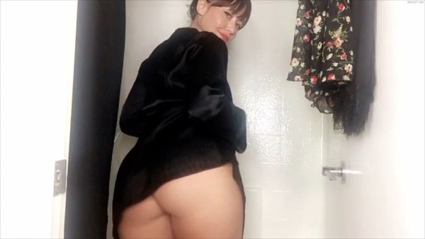 Shower Time With Mommy – Alex Bishop HD