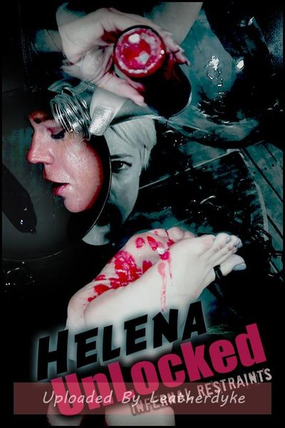 Helena UnLocked with Helena Locke | HD 720P | Release Year: December 15, 2017