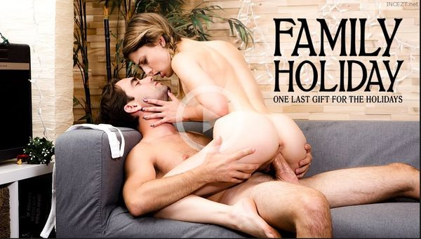 ONE LAST GIFT FOR THE HOLIDAYS – Kristen Scott HD