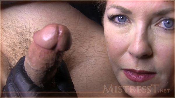 Girlsgettinfucked My First Female Masturbation