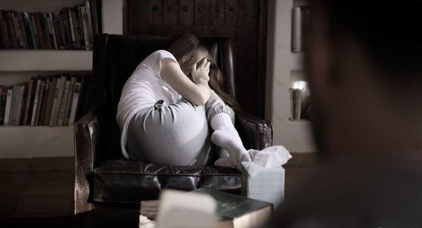 THE PSYCHIATRIST – Jill Kassidy HD [Untouched 1080p]