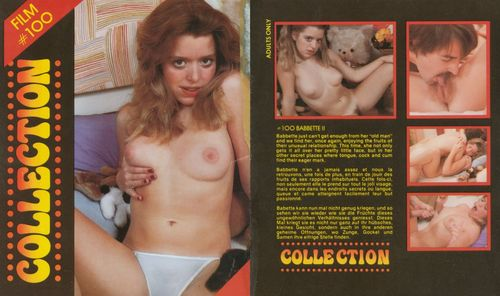 full length porn feature films