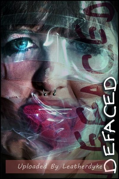 Defaced with Isabel | HD 720p | Release Year: Jan 17, 2018