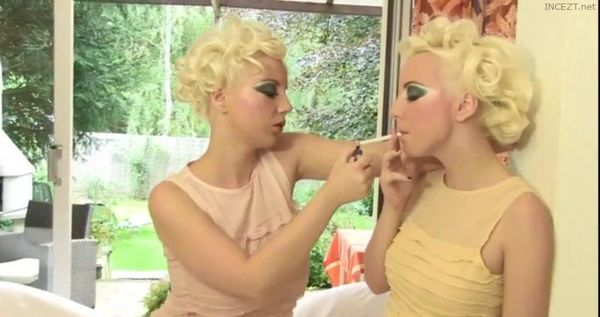 REAL Twin Sisters Romantic Feelings!