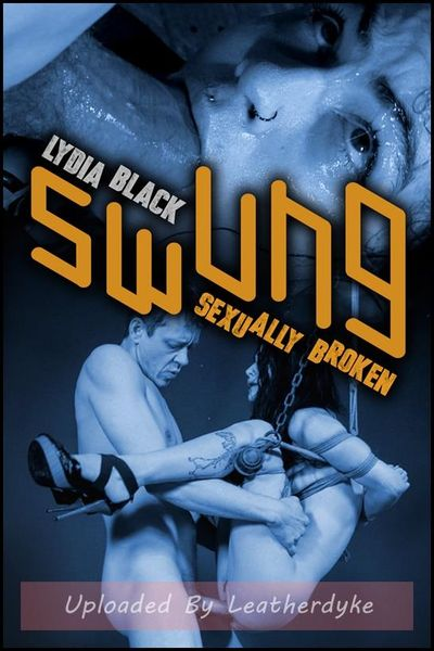 Swung with Lydia Black | HD 720p | Release Year: Jan 29, 2018