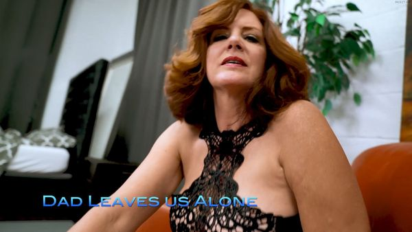 Andi James in Just Mommy and Me HD
